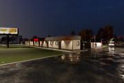 Фотореалистичная 3D визуализация экстерьера Вашего дома 285 - kwork.ru