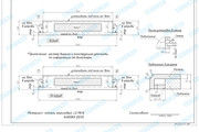 Выполняю простые и сложные чертежи в AutoCAD 43 - kwork.ru