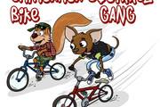 Нарисую для Вас иллюстрации в жанре карикатуры 249 - kwork.ru