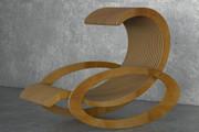 3D моделирование и визуализация мебели 164 - kwork.ru