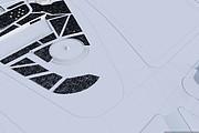 Архитектурное 3d моделирование 24 - kwork.ru