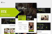 1000 шаблонов + 500 плагинов для WordPress, Joomla, Muse, OpenCart 14 - kwork.ru