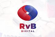 Логотип. Качественно, профессионально и по доступной цене 212 - kwork.ru