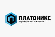Логотип. Качественно, профессионально и по доступной цене 207 - kwork.ru