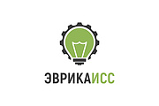 Логотип. Качественно, профессионально и по доступной цене 206 - kwork.ru