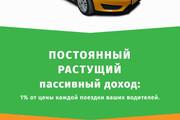Копирование Landing Page 72 - kwork.ru