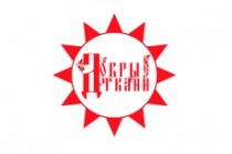 Создам три варианта логотипа в векторе 199 - kwork.ru