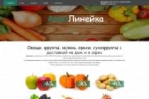 Натяну HTML шаблон на CMS Joomla 3. х 24 - kwork.ru