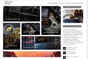 Установлю и настрою сайт или блог на Wordpress 46 - kwork.ru