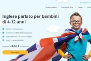 Скопирую Landing page, одностраничный сайт и установлю редактор 136 - kwork.ru
