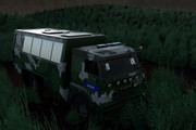 3D модели. Визуализация. Анимация 142 - kwork.ru