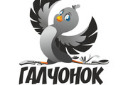Векторная иллюстрация 179 - kwork.ru