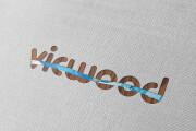 Нарисую логотип в стиле handmade 197 - kwork.ru