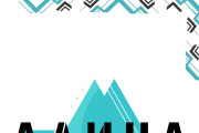 Создам 3 варианта логотипа 112 - kwork.ru