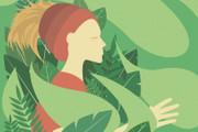 Иллюстрация под разные задачи 41 - kwork.ru