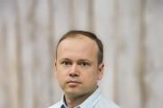 Профессиональная ретушь и обработка фотографий 49 - kwork.ru