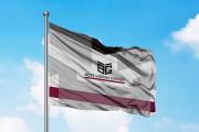 Лого бук - 1-я часть Брендбука 600 - kwork.ru