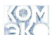Создам логотип по вашему эскизу в Photoshop 5 - kwork.ru