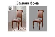 Уберу фон с картинок, обработаю фото для сайтов, каталогов 21 - kwork.ru
