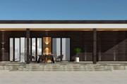 Разработка проекта индивидуального жилого дома 15 - kwork.ru