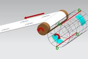 3D модели. Визуализация. Анимация 208 - kwork.ru