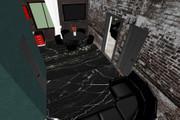 3d визуализация квартир и домов 243 - kwork.ru