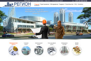 Копирование сайта на Wordpress 32 - kwork.ru