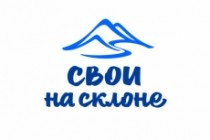 Рукописный логотип в стиле леттеринг 55 - kwork.ru