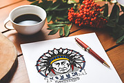 Разработаю Дизайн 2х Логотипов по цене 1го 11 - kwork.ru