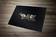 Разработаю современный логотип. Дизайн лого 96 - kwork.ru