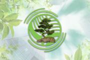 Нарисую логотип по вашему эскизу или рисунку. Быстро и качественно 11 - kwork.ru