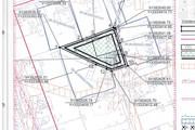 Схема планировочной организации земельного участка - спозу 58 - kwork.ru