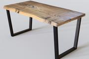 3D моделирование и визуализация мебели 211 - kwork.ru