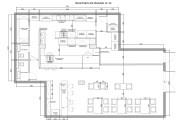 Планировочное решение вашего дома, квартиры, или офиса 82 - kwork.ru