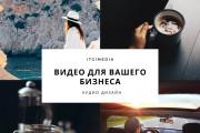 Озвучу 3 - kwork.ru