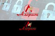 Создам качественный логотип, favicon в подарок 188 - kwork.ru