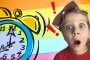 Креативные превью картинки для ваших видео в YouTube 141 - kwork.ru