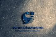 Разработаю дизайн логотипа 263 - kwork.ru
