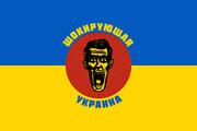 Дизайн вашего логотипа, исходники в подарок 105 - kwork.ru