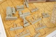 3d модель для печати любой сложности 76 - kwork.ru