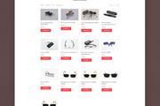 Разработаю качественный, продающий сайт на конструкторе Тильда 23 - kwork.ru