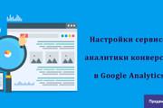 Уникализация фотографий, картинок и изображений для сайта 74 - kwork.ru
