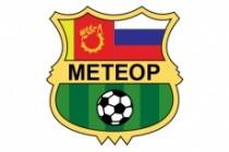 Отрисую логотип в векторе 152 - kwork.ru