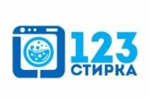 Отрисую логотип в векторе 150 - kwork.ru