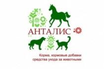 Отрисую логотип в векторе 149 - kwork.ru
