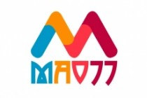 Отрисую логотип в векторе 108 - kwork.ru