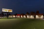 Фотореалистичная 3D визуализация экстерьера Вашего дома 284 - kwork.ru