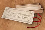 Обработка изображений 104 - kwork.ru