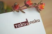 Создам логотип 134 - kwork.ru
