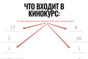 Лендинг для любых целей на Wordpress 129 - kwork.ru
